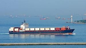 «Выход к морю»: страны ЕАЭС интегрируются в сфере водного транспорта