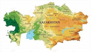 Каков главный итог многовекторной внешней политики Нурсултана Назарбаева за прошедшие четверть века?
