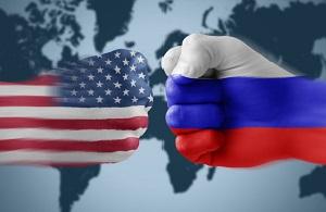 США хотят вытеснить Россию из сферы военно-технического сотрудничества с Центральной Азией
