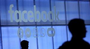 Facebook стал важным средством доступа к информации в Таджикистане. Пока больше для мужчин
