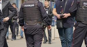 Мигрантофобия: рада ли Россия трудовым мигрантам