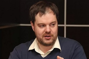 «Кто представляет Казахстан в России»: о культурной ноше писателей, артистов и историков