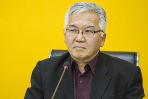 Политолог о митингах в Казахстане: У каждой страны есть своя ахиллесова пята