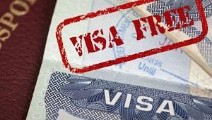 Граждане Узбекистана могут посетить без виз 56 государств мира. Это один из худших показателей среди стран СНГ