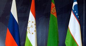 Цифровая экономика и безопасность: концепция Узбекистана как председателя СНГ