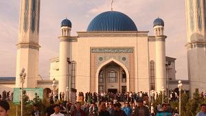 Какой ислам предпочитают казахстанцы?