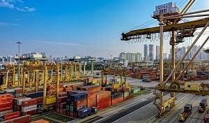 Сближение ЕАЭС и Сингапура позволит привлечь в Кыргызстан новые инвестиции