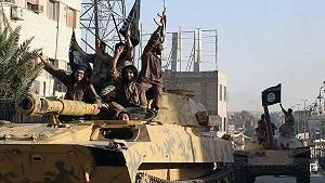 Пора валить. Куда боевики ИГ* бегут из Сирии