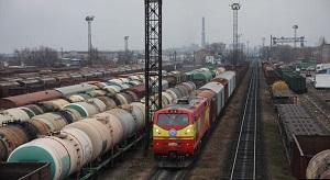В строительстве ж/д «Китай-Кыргызстан-Узбекистан» заговорили об участии и России