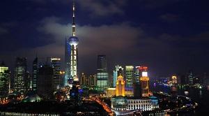 Пекин рассматривает увеличение роли КНР в экономической глобализации как важный способ дальнейшего развития страны