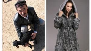 Отрасль, которую потеряли казахи, но сохранили узбеки