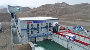 Почему в Таджикистане без света остаются сотни сел, а малые ГЭС не приносят дохода