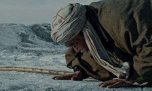 Казахи все больше разделяют программу поощрения возвращения этнических казахов из-за рубежа