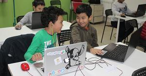 Кыргызстан. Сколько стоит вырастить программиста?