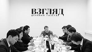 Политолог: Концепция Бжезинского о дестабилизации Средней Азии провалилась