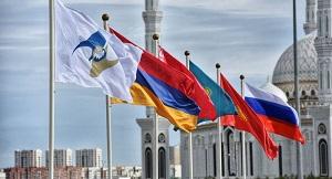 Муки выбора: почему Таджикистан не спешит вступить в ЕАЭС и чем это грозит
