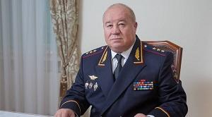 Глава Антитеррористического центра СНГ: до 30% боевиков возвращаются на родину