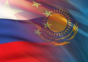 Президент Казахстана Касым-Жомарт Токаев заявил, что Казахстан не должен стать территорией глобального антикитайского фронта.