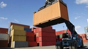 Казахстан 2019: какой должна быть новая экспортная стратегия