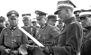 «В чём же всё-таки правда?» О роли Польши в развязывании Второй мировой