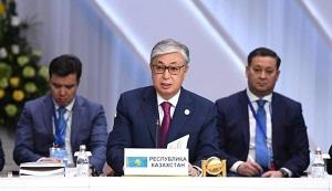 Казахстан и ЕАЭС. 5 главных событий 2019 года