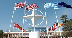 Стоит ли Казахстану стремиться в НАТО? — исследование