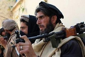 Авиация НАТО убила 35 боевиков и 40 мирных жителей – сводка боевых действий в Афганистане