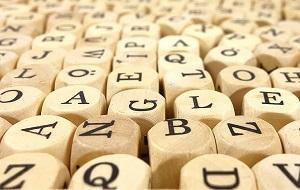 Быть ли латинизации в Казахстане? Что значит новая языковая программа до 2025 года?