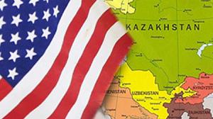 Америка и Евразия: особенности геополитики