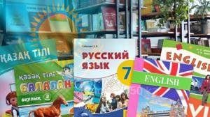 Программа развития языков: куда уходят бюджетные миллиарды?