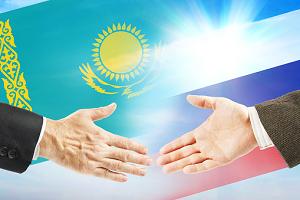 «Казахстану пора объединяться с Россией» - эксперт