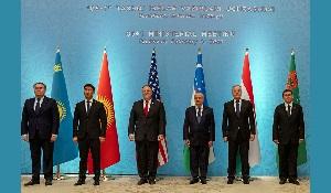 Противоестественно, но пытаются: США начинают проекты по развороту  ЦА