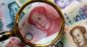 Комитет по инвестициям: Китай вкладывает в экономику Таджикистана больше всех