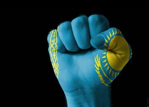 Кордайский погром и национальная политика Казахстана