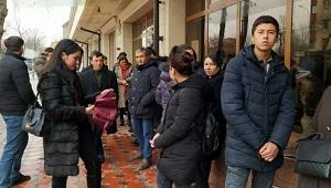 Зачем узбекские власти спровоцировали массовый отток своих студентов из соседних стран