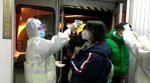 Помпео счел «неадекватными» возможности Казахстана и Узбекистана по борьбе с коронавирусом