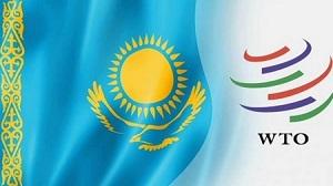 Сможет ли ВТО упростить транзит товаров в Казахстан?