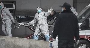 Система «не болей». Почему китайское здравоохранение было не готово к эпидемии