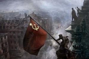 «Удар в спину»: Кто и для чего пересматривает роль Центральной Азии в Великой Отечественной войне?