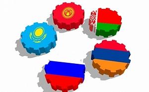 Как инициативы Казахстана в ЕАЭС способствуют выходу из кризиса
