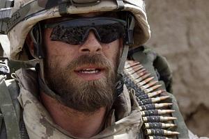 27 700 иностранных наемников помогают афганской армии – сводка боевых действий в Афганистане