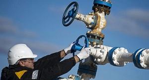 Узбекистан придержит газ для себя