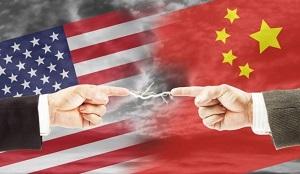 Эскалация международной напряженности на примере китайско-американских отношений: риски и перспективы для Казахстана