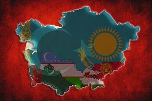 Перемирие в Карабахе может усилить влияние Турции в Центральной Азии - политолог