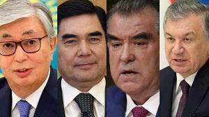 Как отреагировали страны Центральной Азии на войну в Карабахе и каковы будут ее последствия?