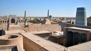 Как предлагают восстанавливать туризм в Центральной Азии