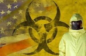 Казахи начали требовать закрытия американских биолабораторий