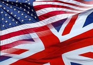 Активность посольств США и Великобритании в Кыргызстане вызывает беспокойство - мнение