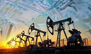 Казахстану разрешили добывать больше нефти