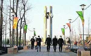 Казахстан проигрывает коронавирусу